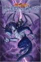 Dragonlance - Chronicles Volume 2: Dragons Of Winter Night (Dragonlance Novel: Dragonlance Chronicles) (v. 2) - Margaret Weis, Tracy Hickman, Andrew Dabb, Steve Kurth