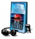 Ice Cold (Jane Rizzoli & Maura Isles, #8) - Tanya Eby, Tess Gerritsen