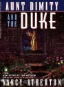 Aunt Dimity and the Duke (Aunt Dimity Series #2) - Nancy Atherton