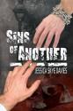Sins of Another - Jessica Skye Davies