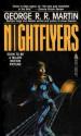 Nightflyers - George R.R. Martin