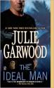 The Ideal Man (Buchanan-Renard #9) - Julie Garwood