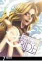 Maximum Ride: The Manga, Vol. 7 - James Patterson, NaRae Lee