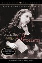 A Little Princess - Frances Hodgson Burnett, Nancy Bond