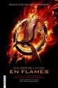 Els jocs de la fam II. En flames (FICCIÓ) (Catalan Edition) - Caraben Van Der Meer, Armand, Suzanne Collins