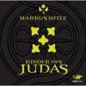 Kinder des Judas - Markus Heitz, Johannes Steck