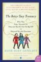 Betsy-Tacy Treasury (P.S.) - Maud Hart Lovelace