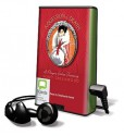 A Question of Death: An Illustrated Phryne Fisher Treasury (Audio) - Stephanie Daniel, Kerry Greenwood