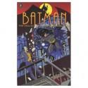 Batman: The Collected Adventures: Vol 1 - Kelley Puckett, Ty Templeton, Paul Dini