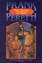 The Tombs of Anak (The Cooper Kids Adventure Series, #3) - Frank Peretti