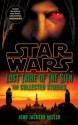 Star Wars Lost Tribe of the Sith: The Collected Stories - John Jackson Miller