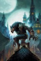 World of Warcraft: Curse of the Worgen - Micky Neilson, James Waugh, Ludo