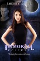 Immortal Eclipse - Sherry Soule