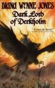 Dark Lord of Derkholm (Derkholm #1) - Diana Wynne Jones