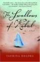 The Swallows of Kabul (Library) - Yasmina Khadra