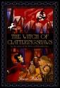 The Witch of Clatteringshaws - Joan Aiken