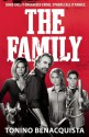 The Family - Tonino Benacquista, Emily Read