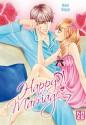 Happy Marriage?!, Vol. 7 - Maki Enjouji