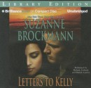 Letters to Kelly - Suzanne Brockmann
