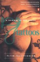 7 Tattoos: A Memoir in the Flesh - Peter Trachtenberg
