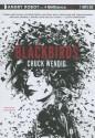 Blackbirds - Chuck Wendig, Emily Beresford
