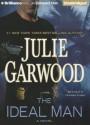 The Ideal Man (Buchanan #9) - Julie Garwood
