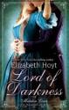 Lord of Darkness - Elizabeth Hoyt