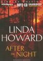After the Night - Linda Howard, Natalie Ross