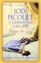 Between the Lines - Samantha van Leer, Jodi Picoult
