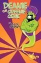 Deanie the Greenie Genie - Jason Wright