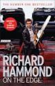 On The Edge (abridged): My Story - Richard Hammond