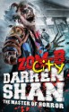 ZOM-B City (Zom B) - Darren Shan