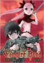Dance in the Vampire Bund, Vol. 9 - Nozomu Tamaki