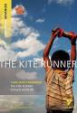 The Kite Runner (York Notes Advanced) - Khaled Hosseini