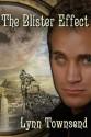 The Blister Effect - Lynn Townsend