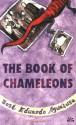 The Book of Chameleons (O Vendedor de Passados) - José Eduardo Agualusa, Daniel Hahn