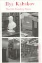 The Old Reading Room - Ilya Kabakov