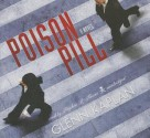 Poison Pill - Glenn Kaplan, To Be Announced