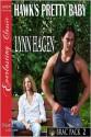 Hawk's Pretty Baby - Lynn Hagen