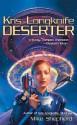 Deserter - Mike Shepherd