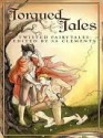 Torqued Tales - S.A. Clements