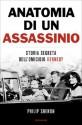 Anatomia di un assassinio: Storia segreta dell'omicidio Kennedy (Italian Edition) - Philip Shenon, Sara Crimi, Laura Tasso