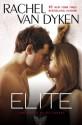 Elite (Eagle Elite) - Rachel Van Dyken