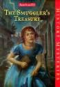 Smuggler's Treasure - Sarah Masters Buckey
