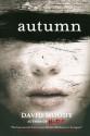 Autumn - David Moody