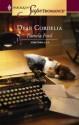 Dear Cordelia - Pamela Ford