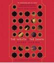 The Wrath and the Dawn - Renee Ahdieh, Ariana Delawari