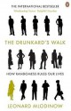 Drunkard's Walk: How Randomness Rules Our Lives - Leonard Mlodinow