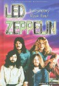 Led Zeppelin: Legendary Rock Band: An Unauthorized Rockography - Michael A. Schuman