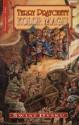 Kolor magii (Świat Dysku, #1) - Terry Pratchett